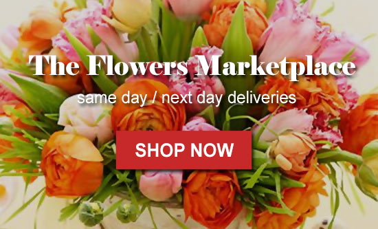 Send Flowers to Malaysia & Singapore | Online Flower Delivery by Myflowerflorist.com