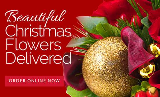 Send Flowers to Malaysia & Singapore   Online Flower Delivery by Myflowerflorist.com