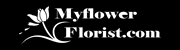 Flower Delivery Singapore | Singapore Online Florist | Send Flowers To Singapore by Myflowerflorist.com Singapore