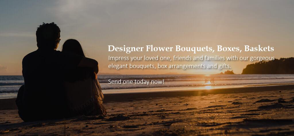 Flower Best Sellers | Popular Flower Designs