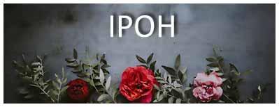 Ipoh Florist