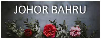 Johor Bahru Florist