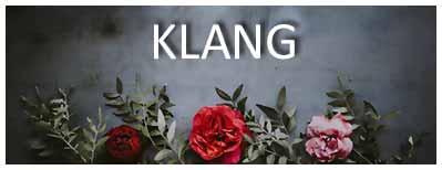 Klang Florist