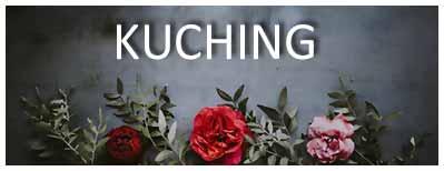 Kuching Florist