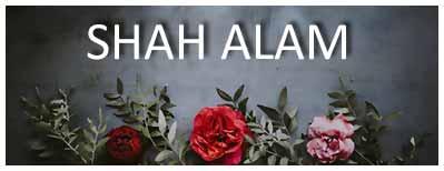 Shah Alam Florist