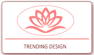 Trending Design