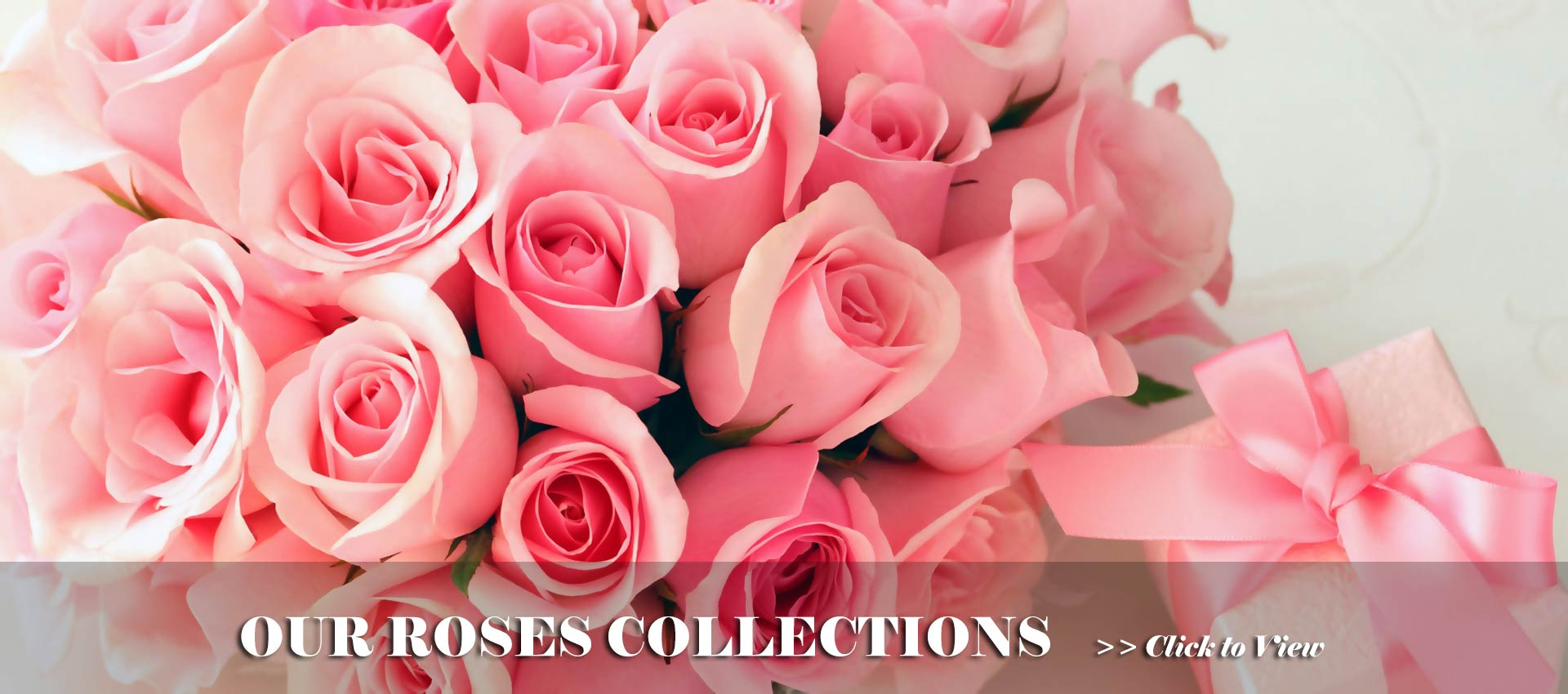 Roses Bouquet | Roses Flower Arrangements | Send Rose Bouquets & Arrangements to Malaysia