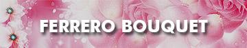 Send Ferrero Bouquet To Malaysia