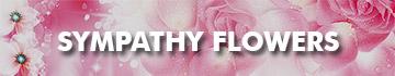 Send Sympathy Flowers To Malaysia