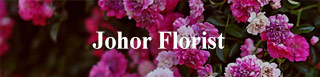 Johor Florist
