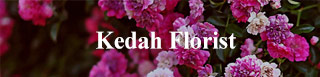 Kedah Florist