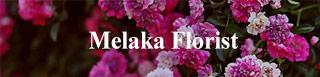 Melaka Florist