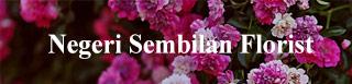 Negeri Sembilan Florist
