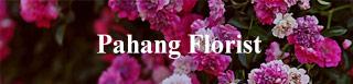 Pahang Florist