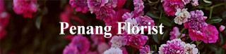 Penang Florist