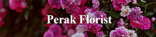 Perak Florist