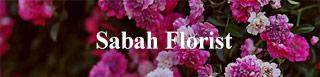 Sabah Florist