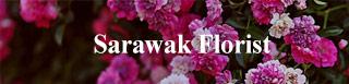 Sarawak Florist