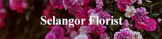 Selangor Florist