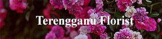 Terengganu Florist