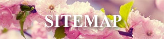 Sitemap - Myflowerflorist.com