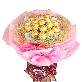 Ferrero Lover