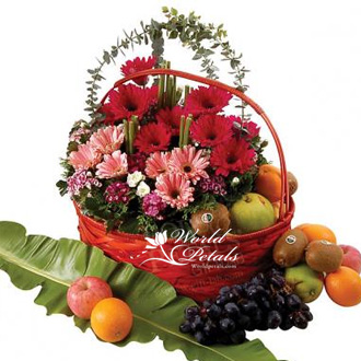 Fruiti Crave